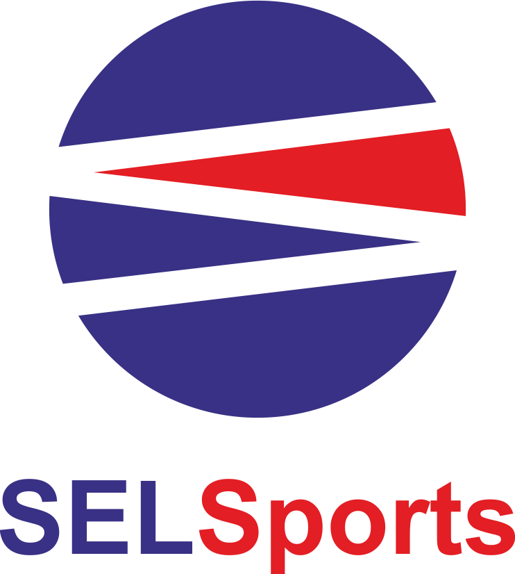 SELSports Rooftop Case Study
